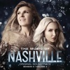The Music of Nashville, Season 5 (Original Soundtrack, Vol. 2), Nashville Cast