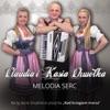 Melodia Serc, Claudia & Kasia Chwołka