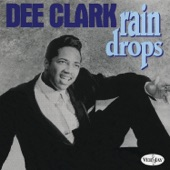 Dee Clark - I Just Can't Help Myself