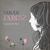 Sarah Jarosz - Can't Hide