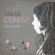 Tell Me True - Sarah Jarosz