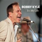 Bobby Kyle - Little Boy Blue
