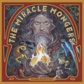 The Miracle Mongers - No
