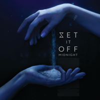 Set It Off - Midnight Thoughts artwork