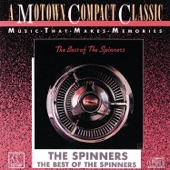 The Spinners - Truly Yours