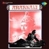 Anarkali Original Motion Picture Soundtrack