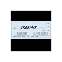 C.R.E.A.Mix (feat. Pardison Fontaine) - Single Mp3 Download