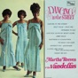 Nowhere To Run by Martha Reeves & The Vandellas