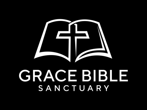Cover image of Grace Bible Sanctuary