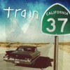 California 37, Train