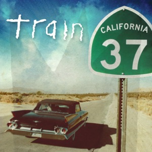 Train - Feels Good at First