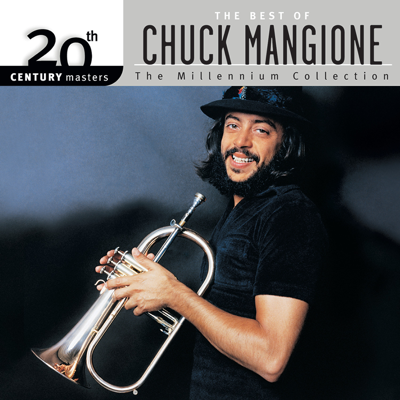Give It All You Got - Chuck Mangione song