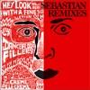 A Fine Selection of Remixes, SebastiAn