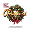 West End Does - Where Are You Christmas? (feat. Carrie Hope Fletcher) artwork