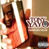 Drama Setter (feat. Eminem & Obie Trice) - Single, Tony Yayo
