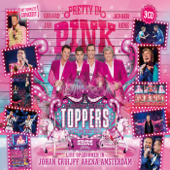 Toppers In Concert 2018