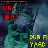 King Tubby - MagnifiDub