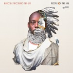 Marcus Strickland's Twi-Life - On My Mind (feat. Bilal, Pharoahe Monch & Greg Tate)