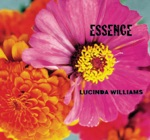 Lucinda Williams - Reason to Cry