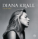 Just the Way You Are - Diana Krall