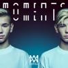 Marcus & Martinus - Make You Believe in Love