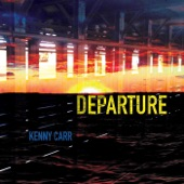 Kenny Carr - Warmth