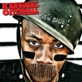 kardinal offishall feat.AKon & - Dangerous (Remix featuring)
