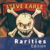 Rarities Edition: Copperhead Road, Steve Earle