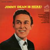 Jimmy Dean is Here!