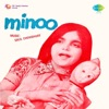 Minoo Original Motion Picture Soundtrack EP