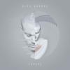 Alex Vargas - Cohere artwork
