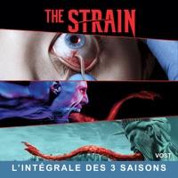 Télécharger The Strain, l'intégrale des saisons 1 à 3 (VOST) Episode 31