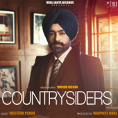 [Download] Countrysiders MP3