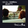 There's a Place - Single, The All-American Rejects