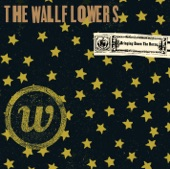 The Wallflowers - The Wallflowers - Heroes