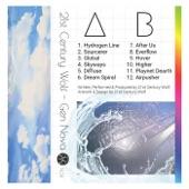 21st Century Wolf - Global/Skyways
