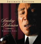 Smokey Robinson - I'm In The Mood For Love