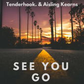 See You Go