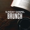 Sunday Gospel Brunch