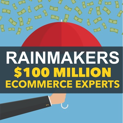 Rainmakers E-Commerce Domination image