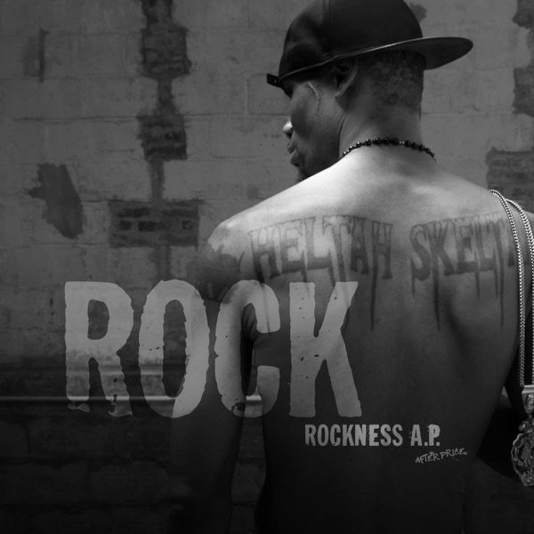 Rock - Rockness A.P. album wiki, reviews