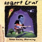 The Robert Cray Band - Moan