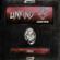 Punish - UnKind & Jason Payne