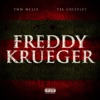 Freddy Krueger (feat. Tee Grizzley) - Single, YNW Melly