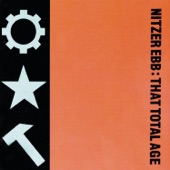 Nitzer Ebb - Join In The Chant