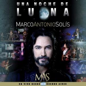 Marco Antonio Solís - Y Ahora Te Vas - Line Dance Music