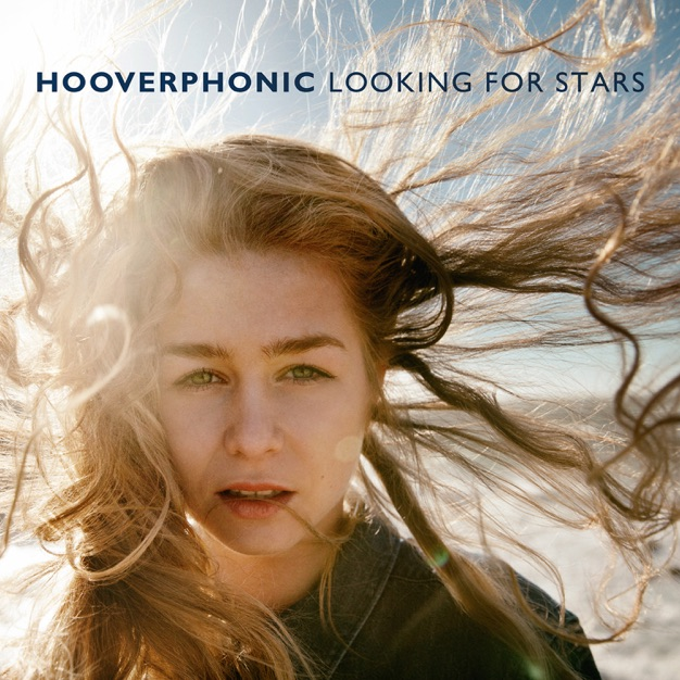 Looking for Stars / Hooverphonic