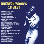Brenton Wood - Oogum Boogum Song