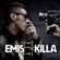 Più rispetto (feat. Bassi Maestro) - Emis Killa