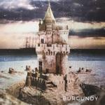 Burgundy - Stable Land